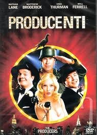 Producenti 2005