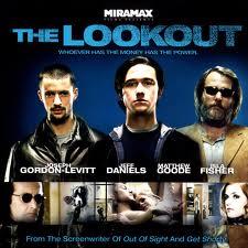 Lookout / Komplic (2007)