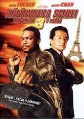 Křižovatka smrti 3 – Tentokráte v Paříži 2007