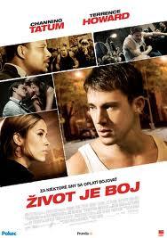 Život je boj (2009)