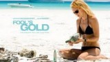 Mačacie zlato (2008)