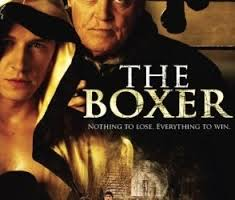 Boxer (2009)