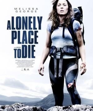 Není kam utéct (2011)