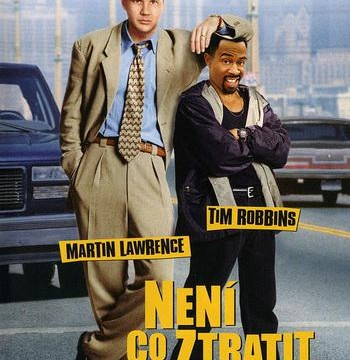 Niet čo stratiť (1997)