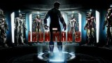 Iron Man 3 2013 online film