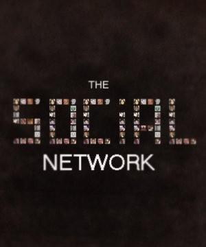 The Social Network – Sociální síť