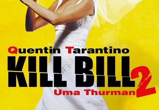 Kill Bill 2 (2004) online film
