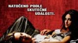 Kokaín (2001)