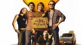 Skejterský záťah (2003)