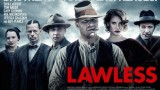 Země bez zákona – Lawless (2012)