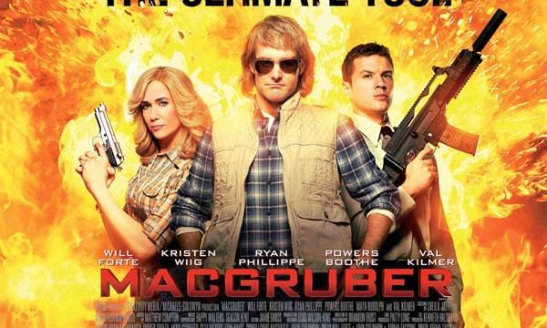 Super Mac (2010)