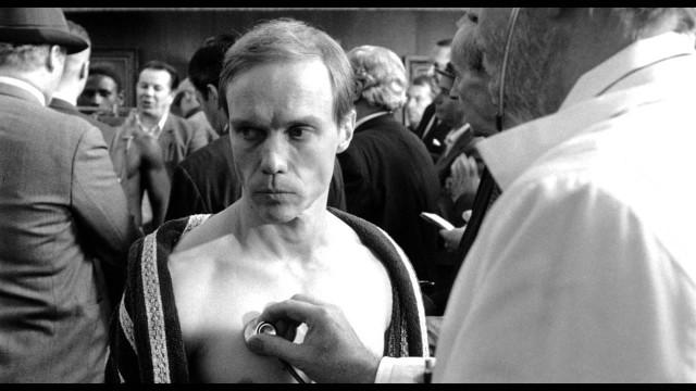 Olli Mäki online film