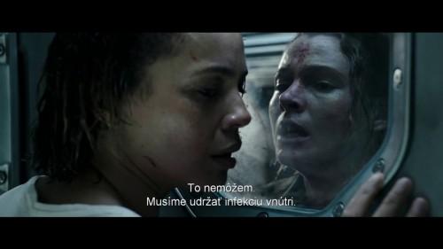 Filme Online 2018 Gratis, Subtitrate in Romana - Filme
