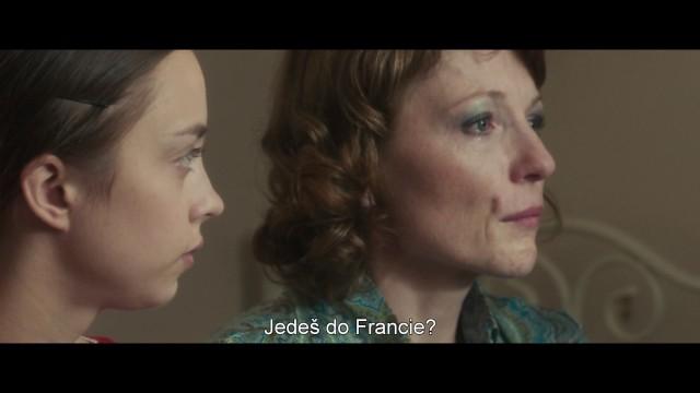 Polina online film