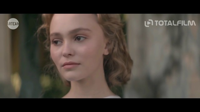 Tanečnica online film