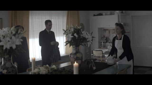 Záhradníctvo: Rodinný priateľ  online film