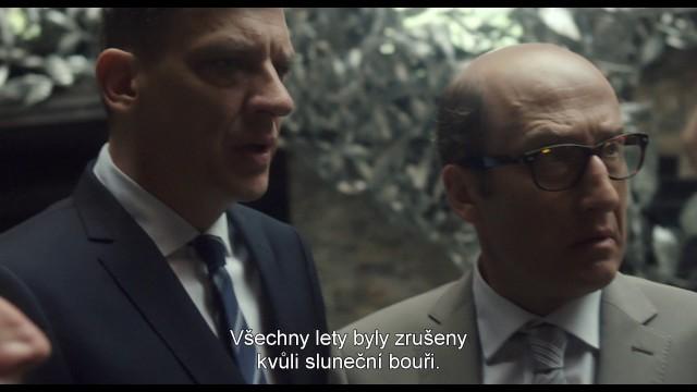 Kráľ Belgičanov online film