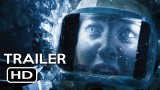 47 Metrov online film