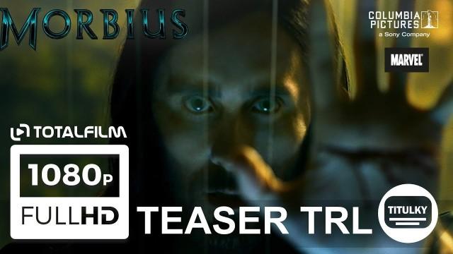 Morbius online film