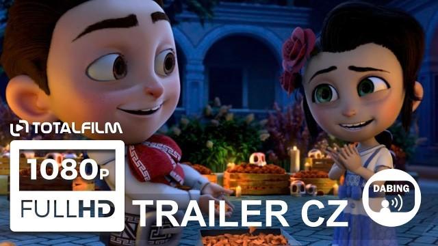 Veľké želanie online film