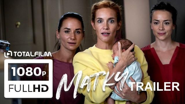 Matky online film