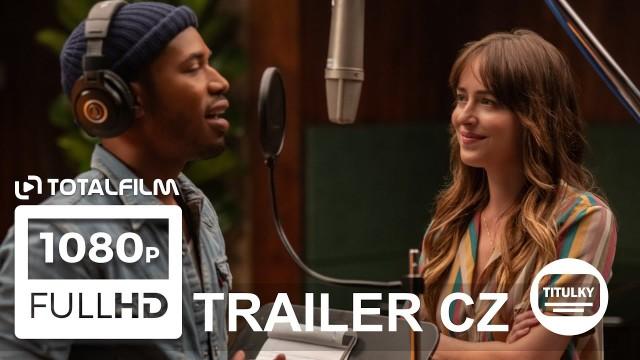 Kalifornský sen online film