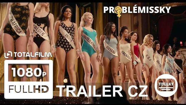 Problémissky online film