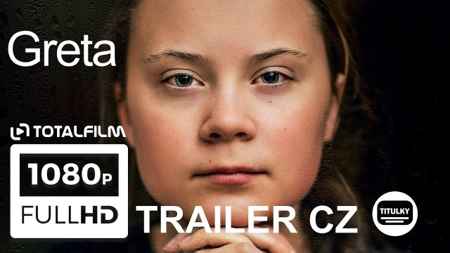 Greta online film