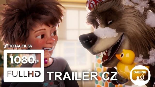 Malý Yeti 2 online film