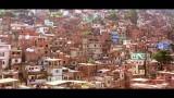 Baraka (1992) HD