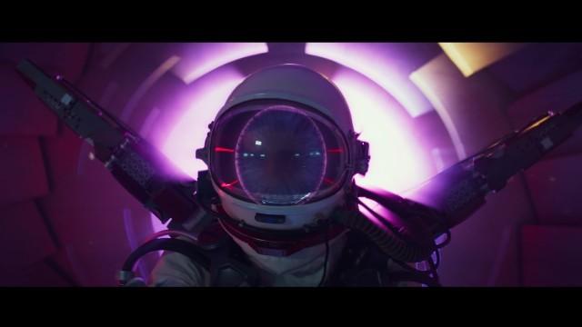 2067 online film