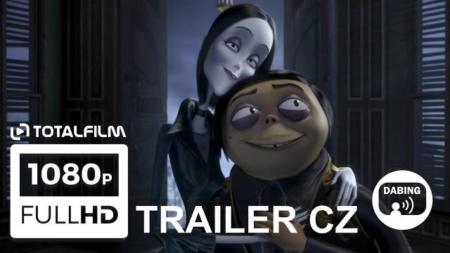 Rodina Addamsonovcov online film