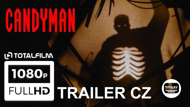 Candyman online film