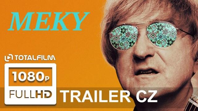 Meky online film