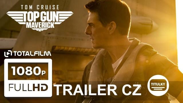 Top Gun: Maverick online film