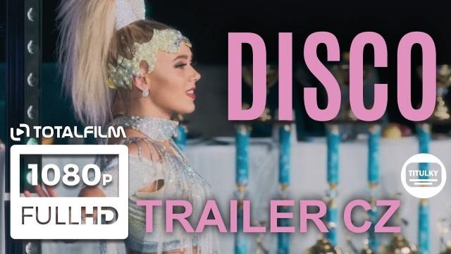 Disco online film