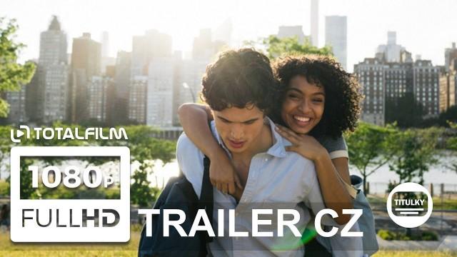 Aj slnko je hviezda online film