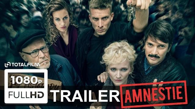 Amnestie online film