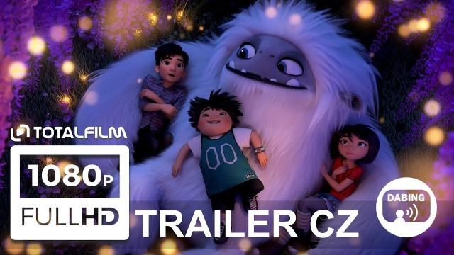 Snežný chlapec online film