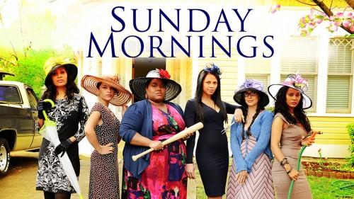 Sunday Mornings (2021) online