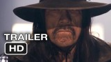 Dead in Tombstone online film