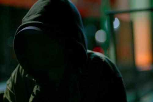 Nail Bomber: Manhunt (2021) online
