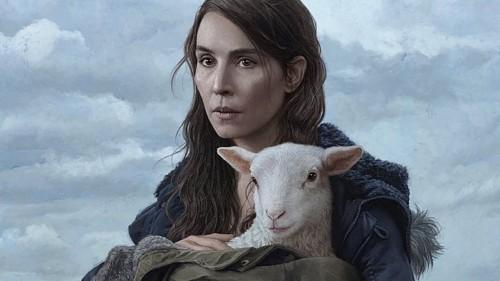 Lamb (2021) online