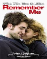 Nezabudni na mňa (2010)