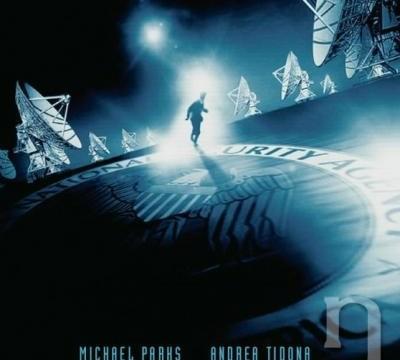 Odposlech (2010)