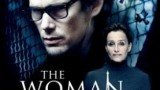 Žena z pátého patra online film online film