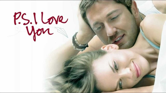 P.S.: Milujem ťa (2007)