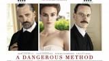 Nebezpečná metoda (2011)