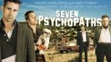 Sedm psychopatů (2012)