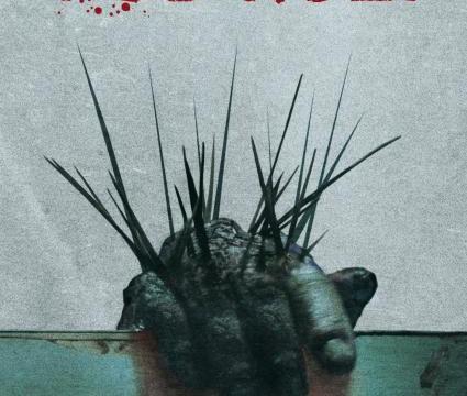 Pod kůží (2008)